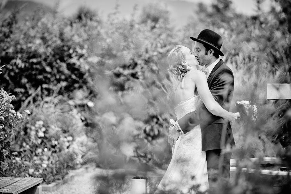 Wedding-Photography-Schweiz-Hochzeitsfotografen-7
