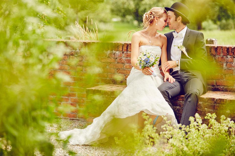 Wedding-Photography-Schweiz-Hochzeitsfotografen-8
