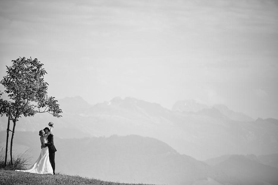 Wedding-Photography-Schweiz-Hochzeitsfotografen-9
