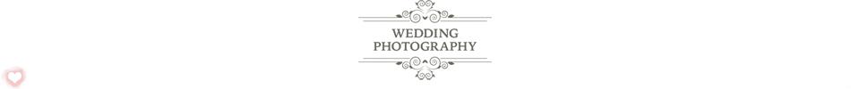 Wedding Photography – Hochzeitsfotografen Schweiz