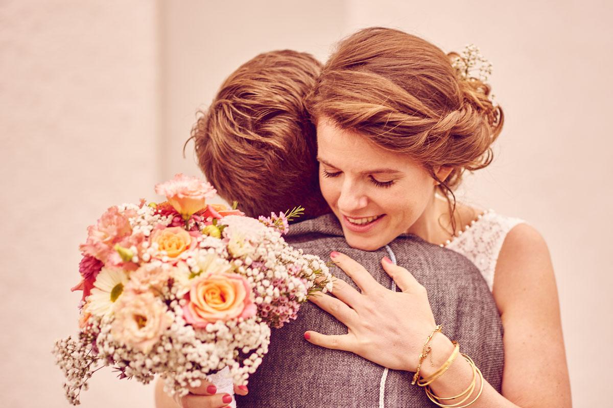 Wedding-Photography-Hochzeit-Meggen&Luzern-10
