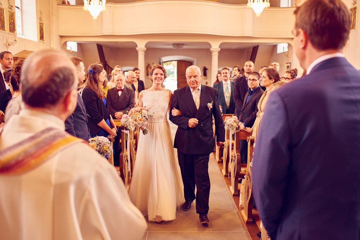 Wedding-Photography-Hochzeit-Meggen&Luzern-11