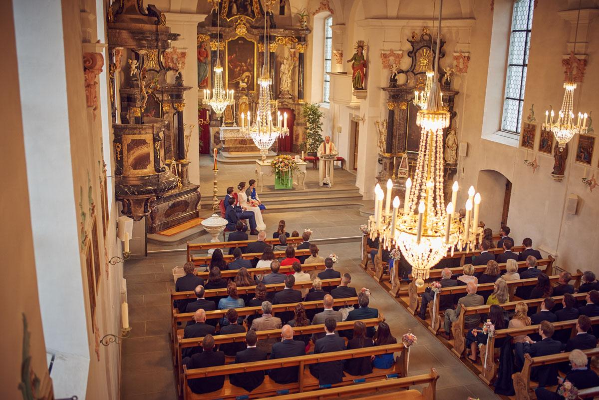 Wedding-Photography-Hochzeit-Meggen&Luzern-12