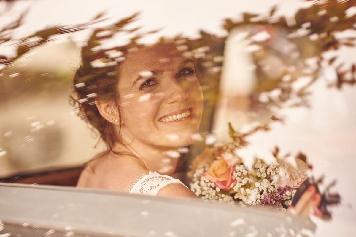 Wedding-Photography-Hochzeit-Meggen&Luzern-13