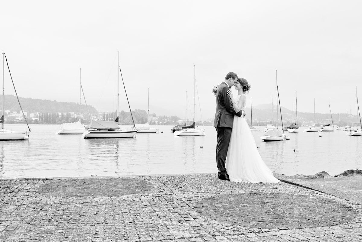Wedding-Photography-Hochzeit-Meggen&Luzern-14