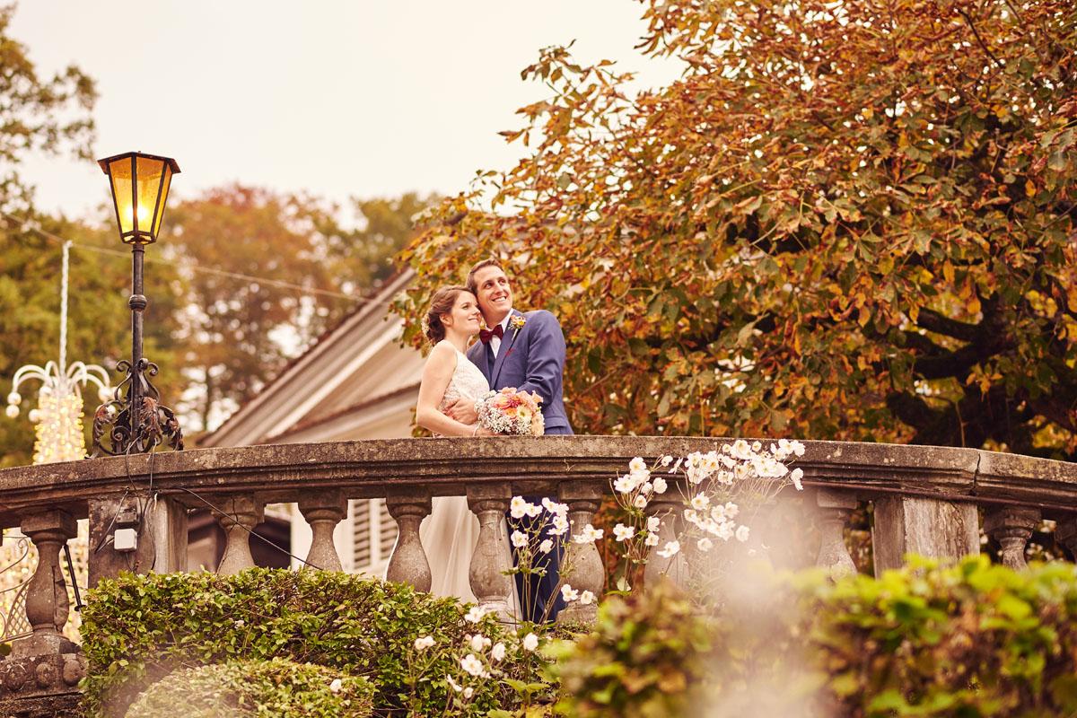 Wedding-Photography-Hochzeit-Meggen&Luzern-15