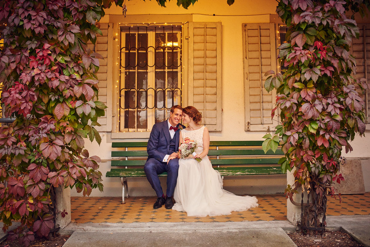 Wedding-Photography-Hochzeit-Meggen&Luzern-17