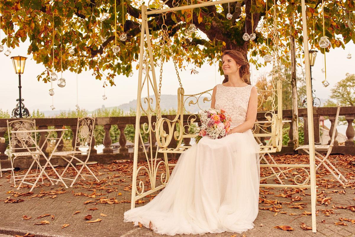 Wedding-Photography-Hochzeit-Meggen&Luzern-18