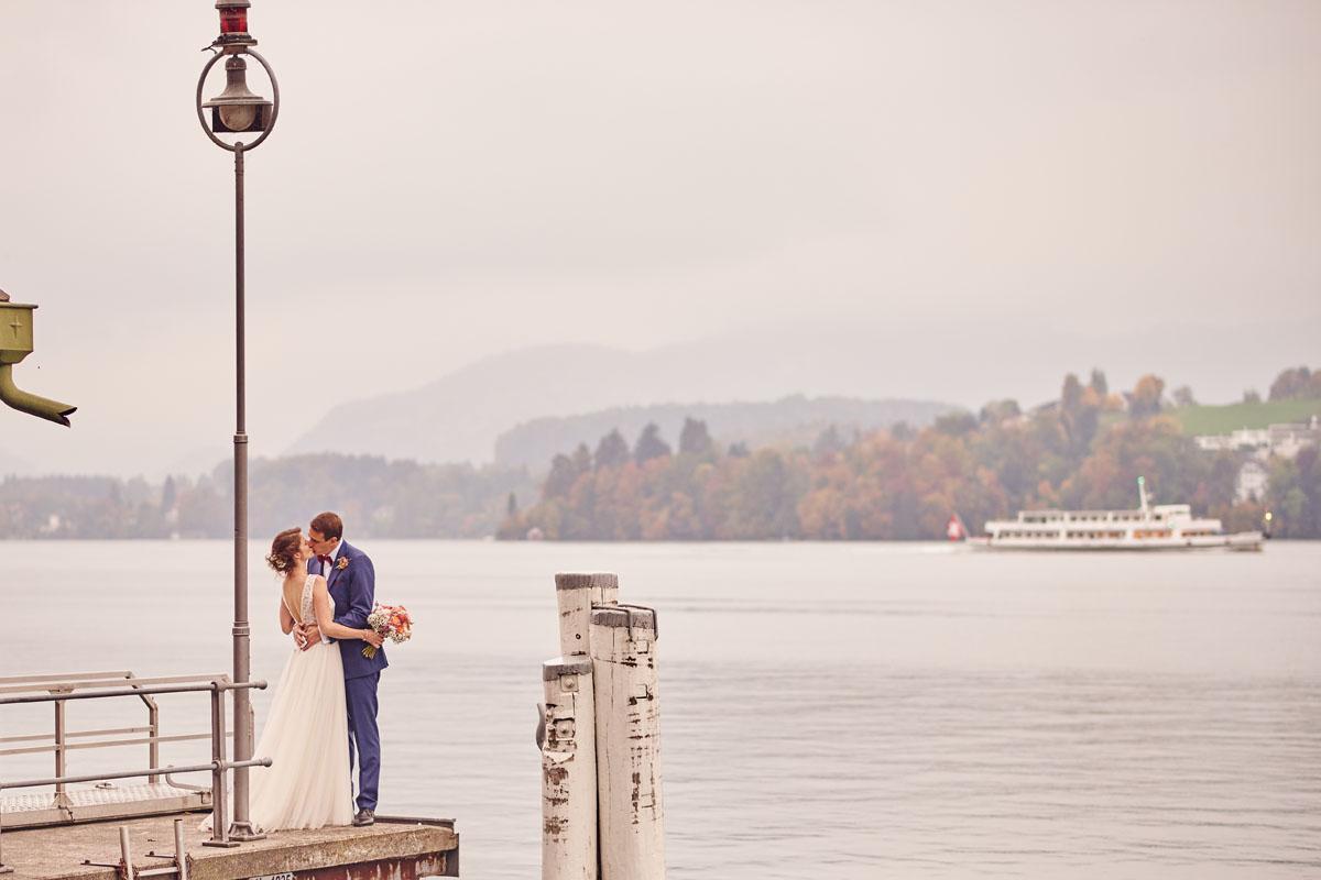 Wedding-Photography-Hochzeit-Meggen&Luzern-19