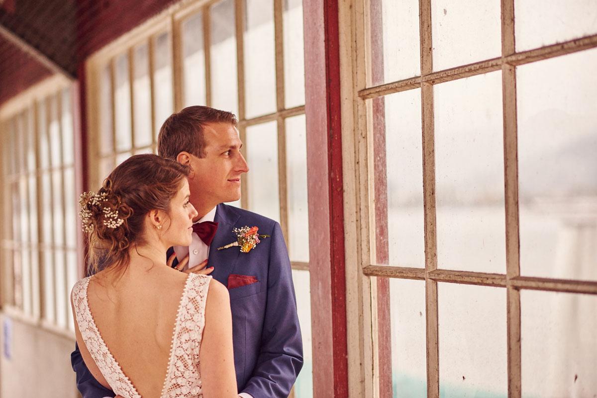 Wedding-Photography-Hochzeit-Meggen&Luzern-20