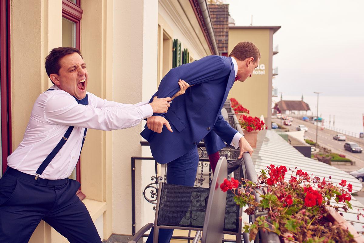 Wedding-Photography-Hochzeit-Meggen&Luzern-4