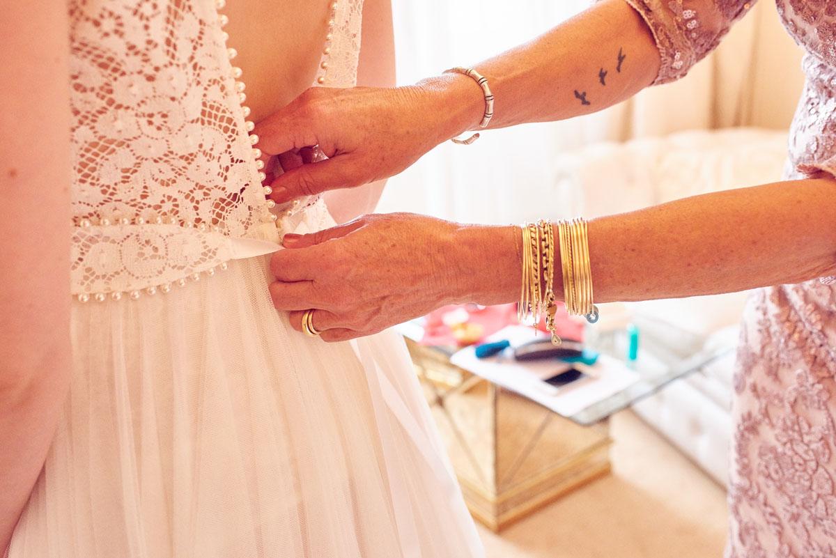 Wedding-Photography-Hochzeit-Meggen&Luzern-5