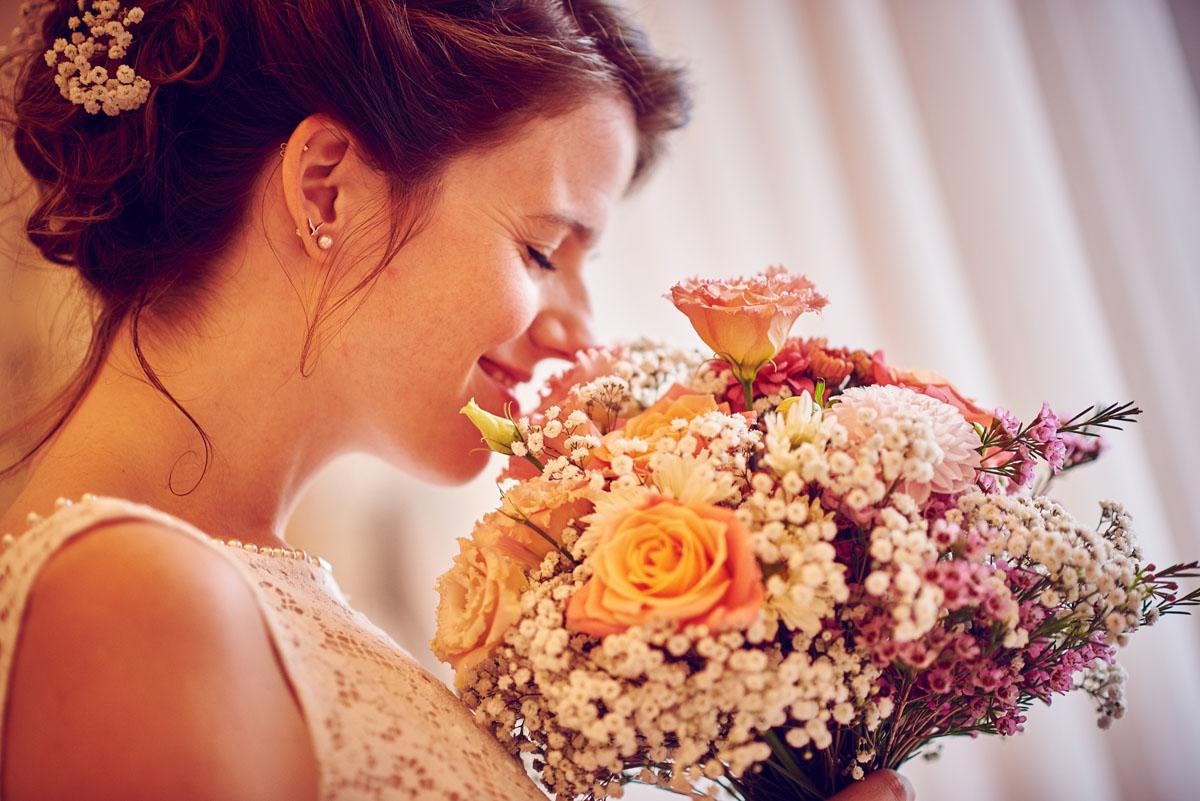 Wedding-Photography-Hochzeit-Meggen&Luzern-6