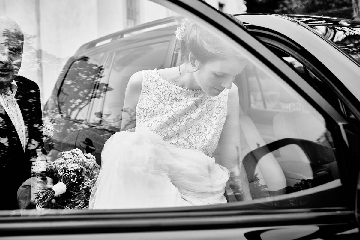 Wedding-Photography-Hochzeit-Meggen&Luzern-7