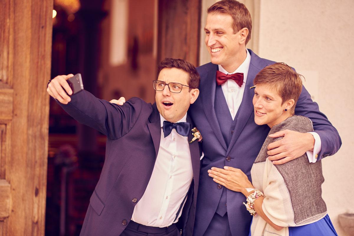 Wedding-Photography-Hochzeit-Meggen&Luzern-8