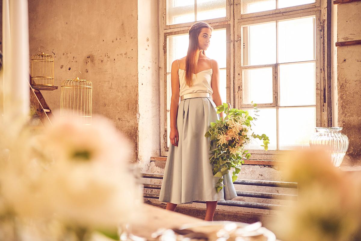 wedding-photography-0013
