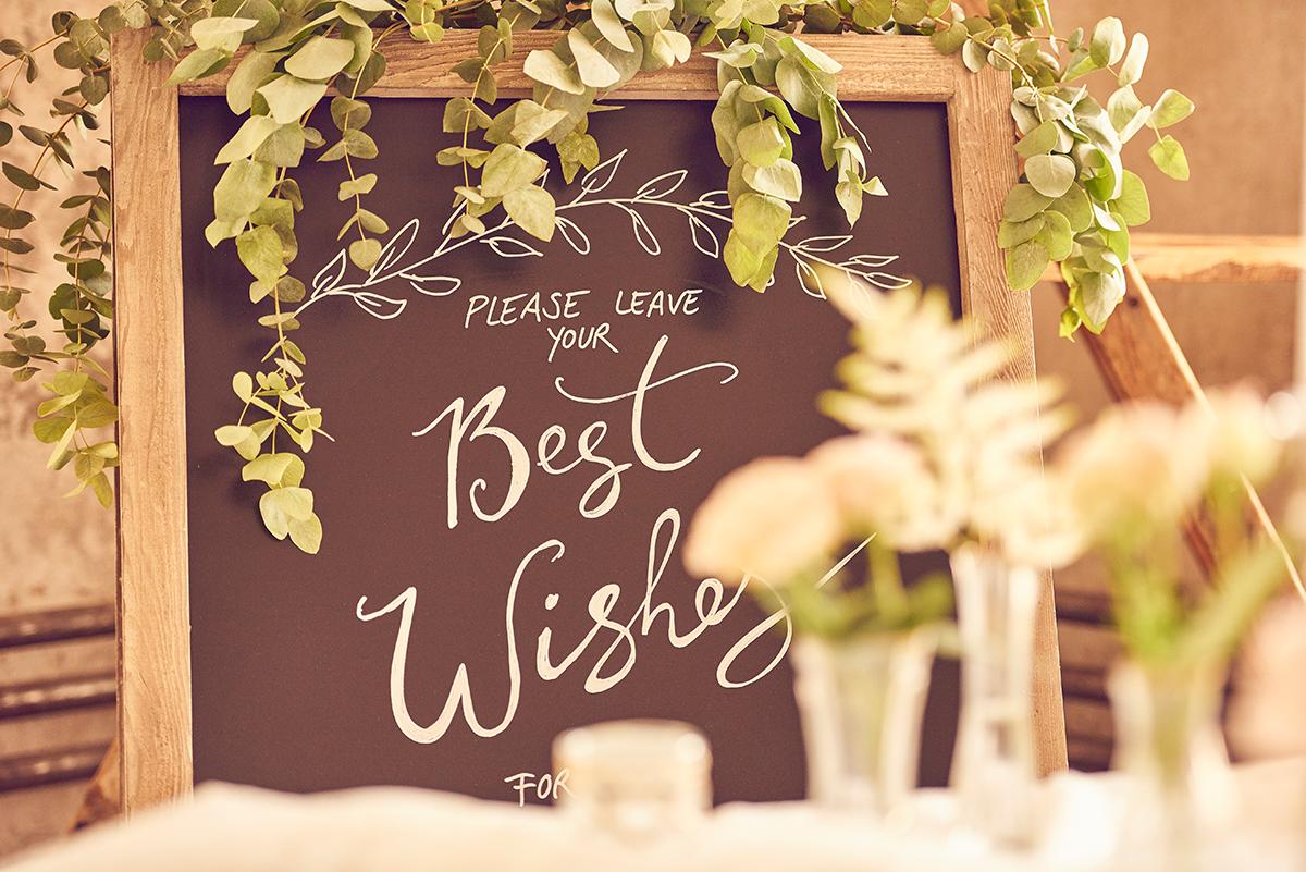 wedding-photography-0025