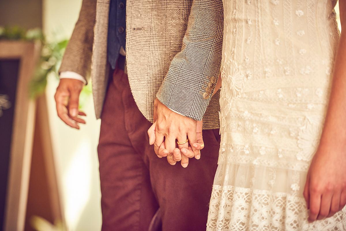 wedding-photography-0041