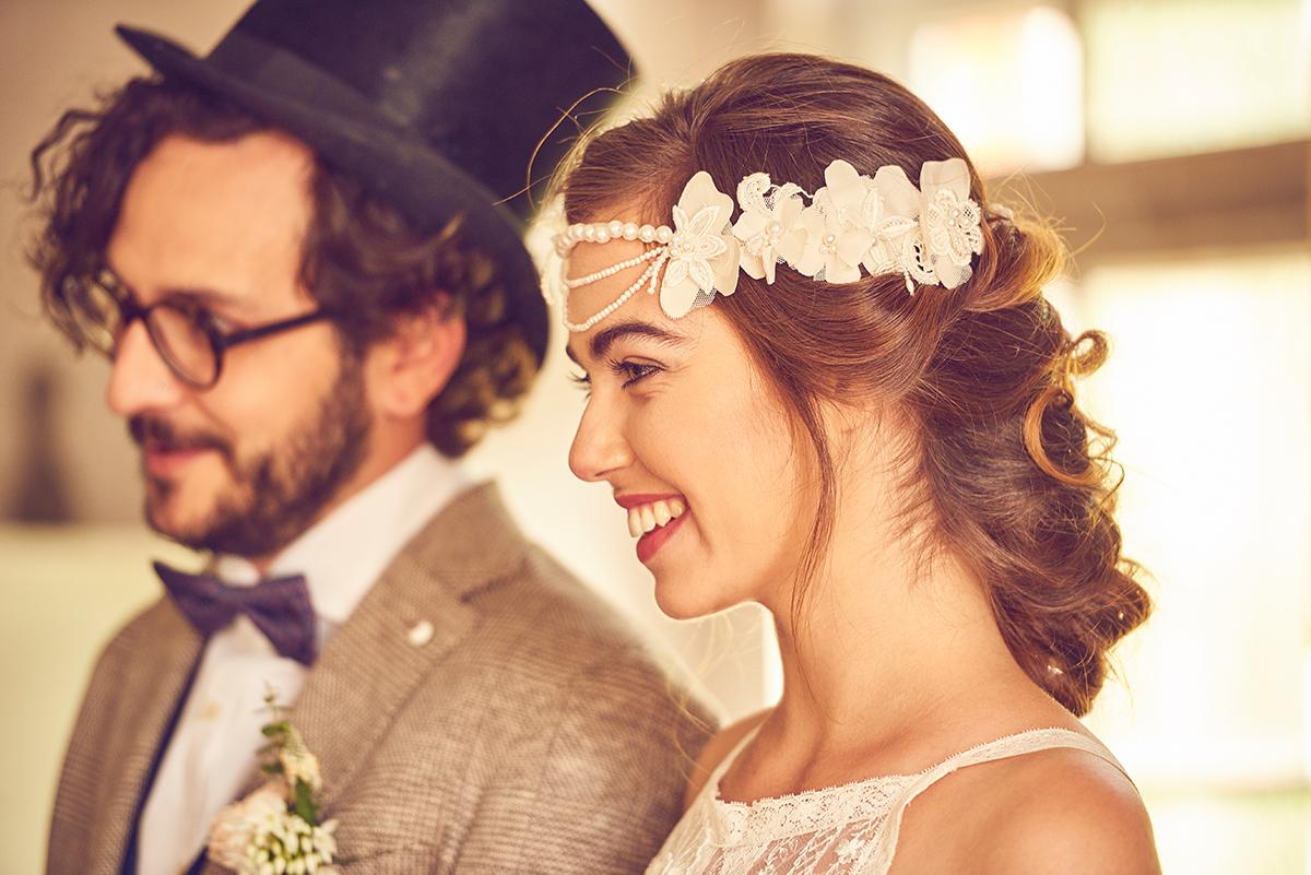 wedding-photography-0042