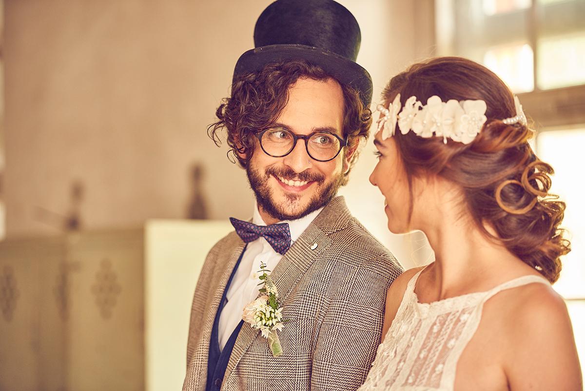 wedding-photography-0043