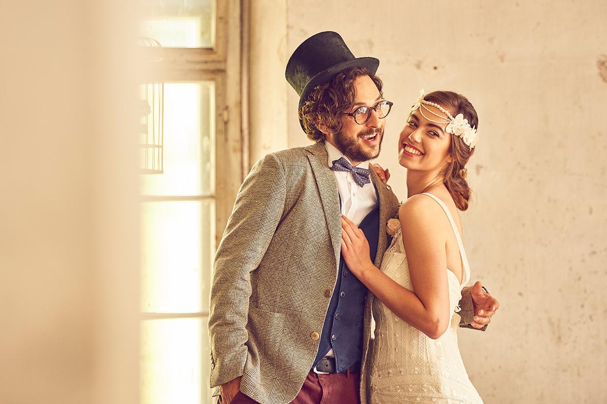 wedding-photography-0046