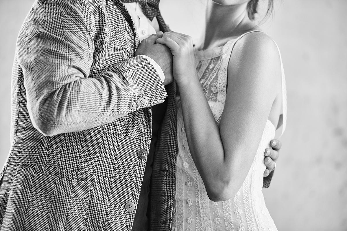 wedding-photography-0048 1