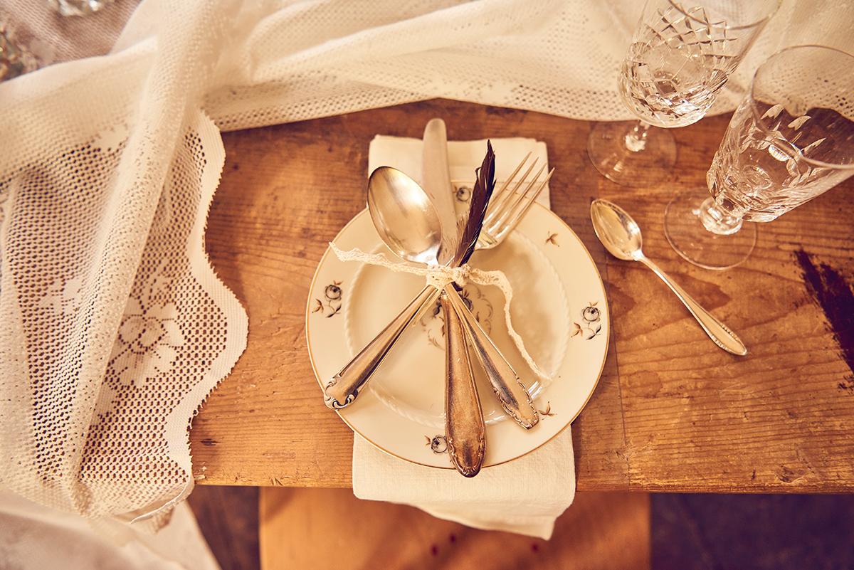 wedding-photography-0066