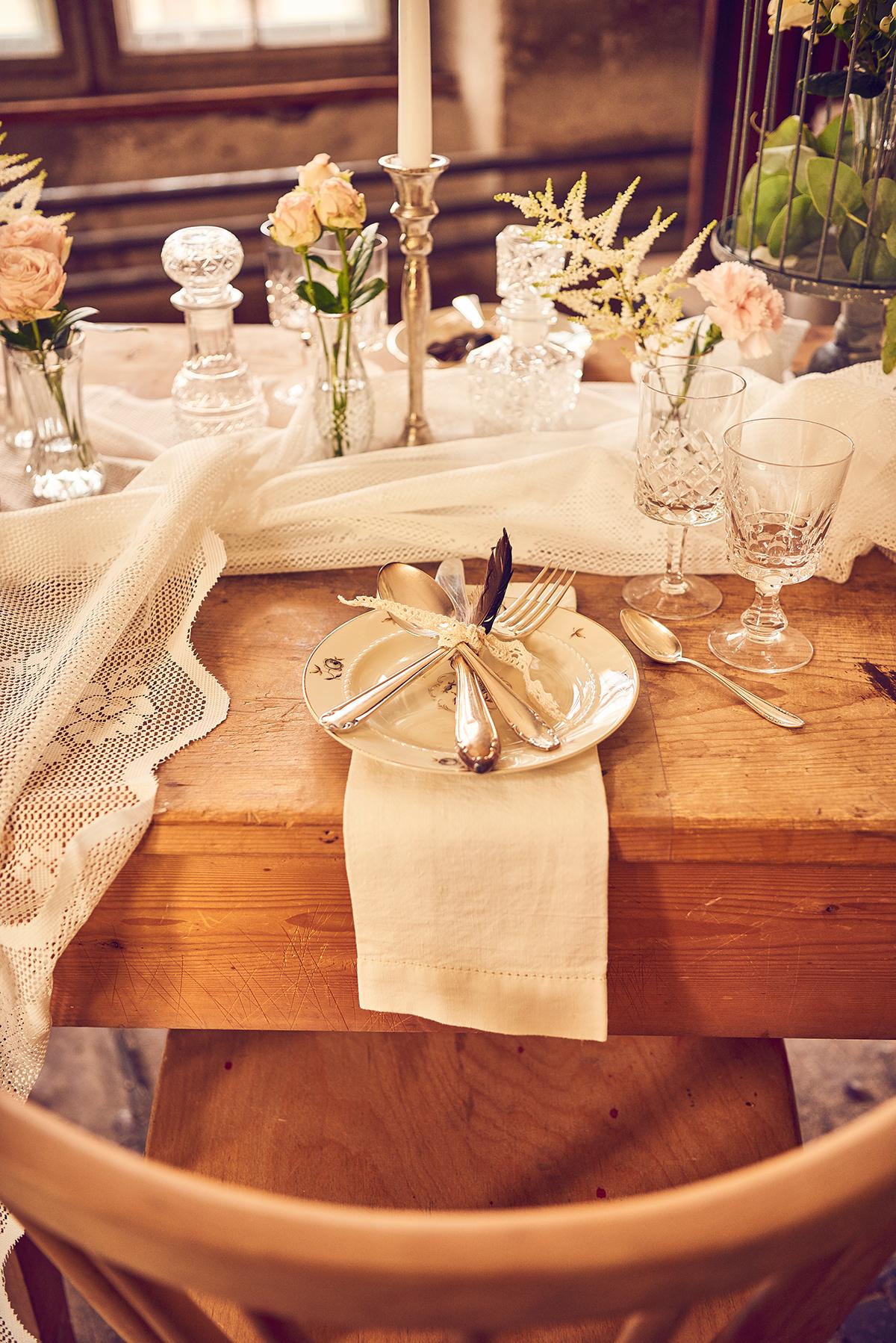 wedding-photography-0067