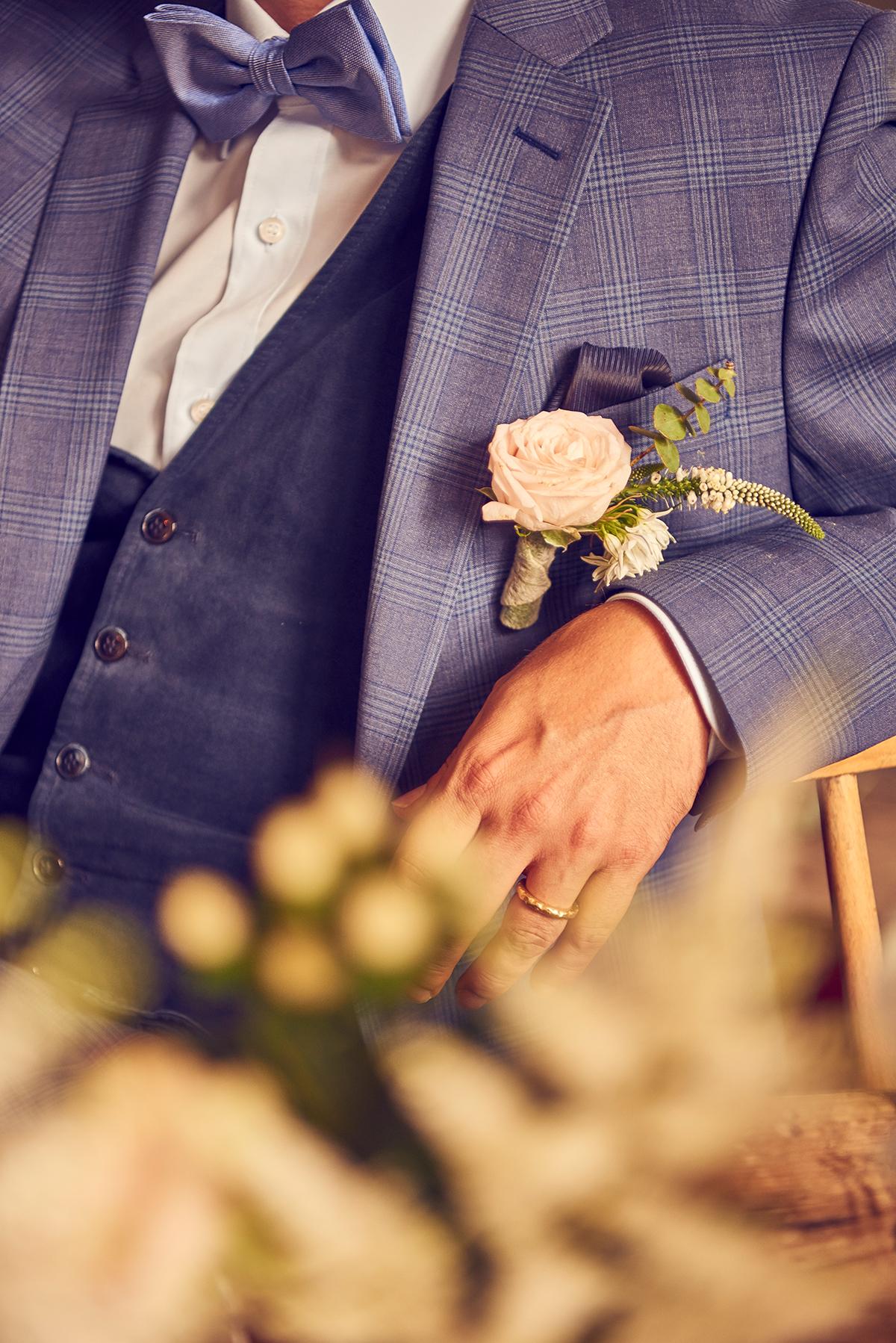 wedding-photography-0088