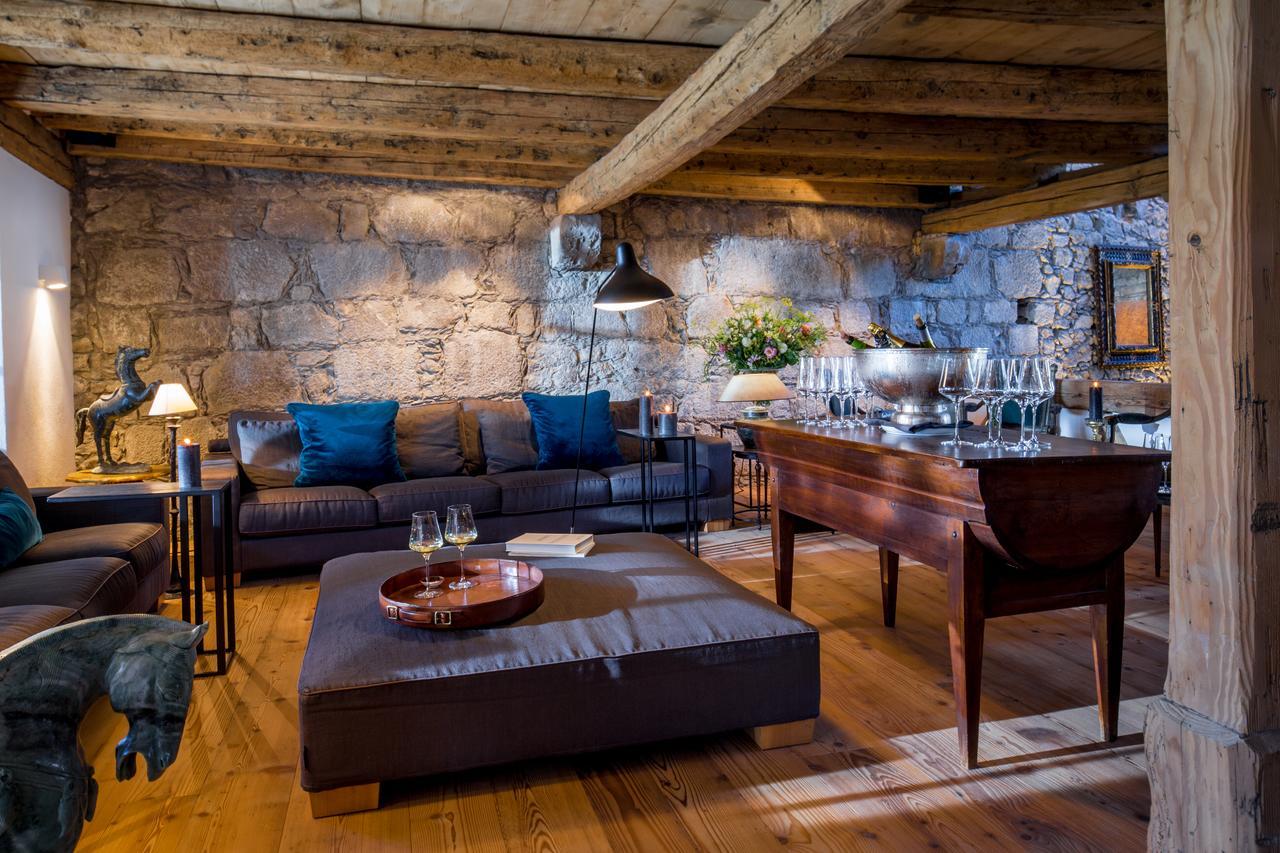 Krone_Lounge