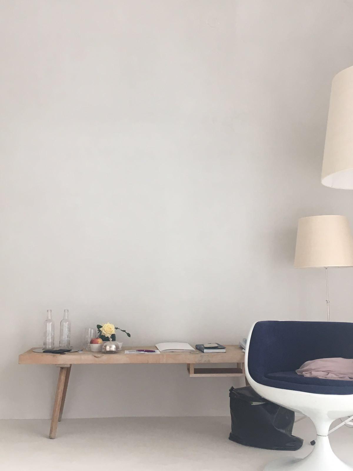 Krone_Room2