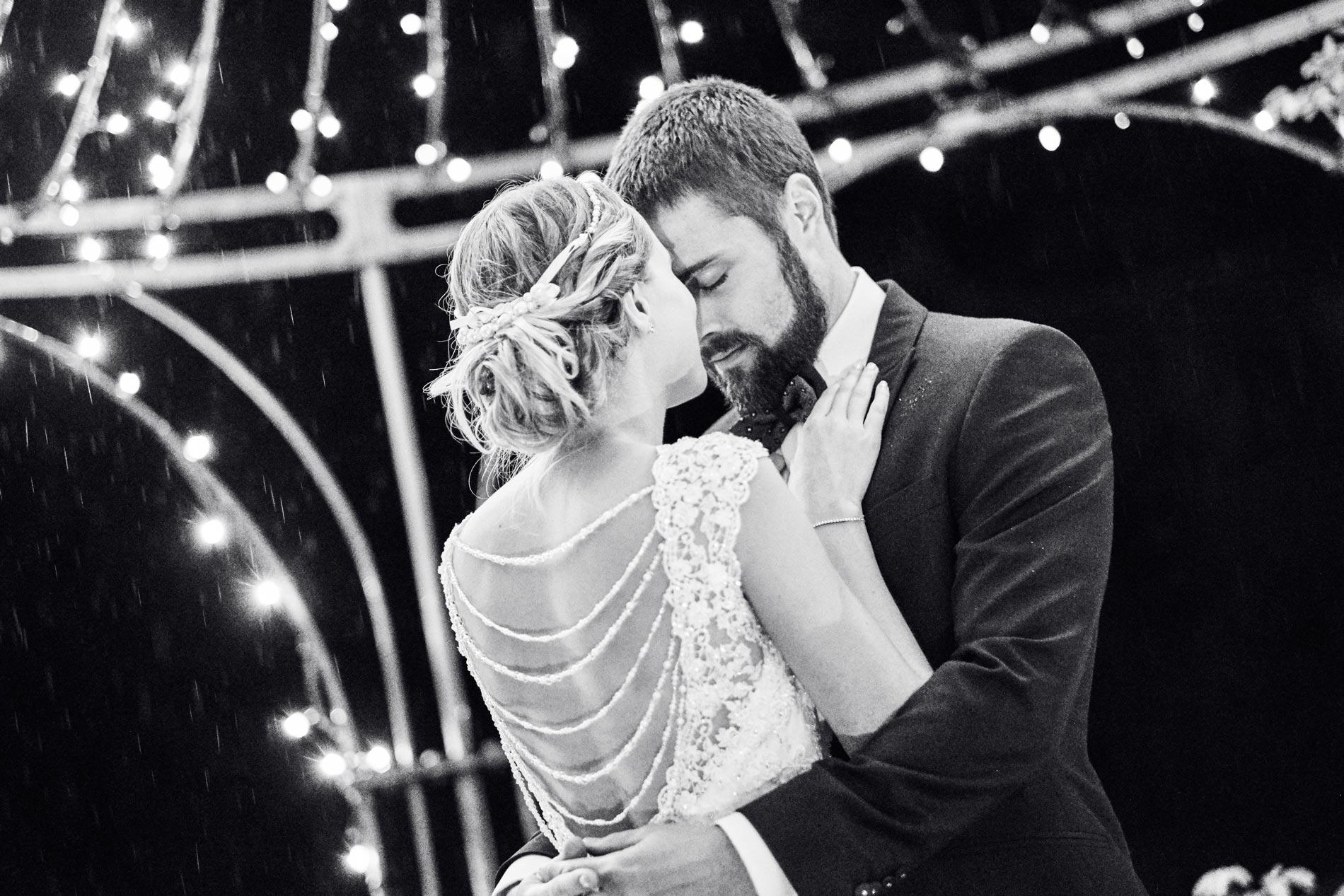 Hochzeitsfotograf Bubikon