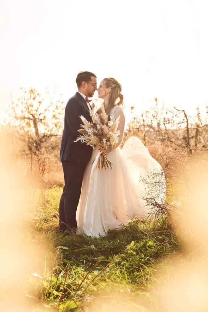 Hochzeit Shooting Jucker Farm